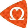 商业资源网(文商旅地产全产业链OMO服务平台)